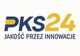 PKS24 Sp. z o.o. - Warszawa, Nowogrodzka 50/515