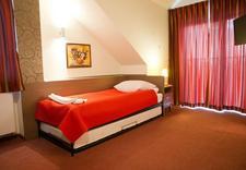 konstancja - Hotel Konstancja zdjęcie 2