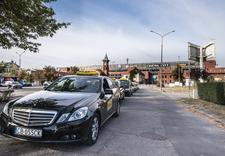 bydgoszcz taxi - Spółdzielnia Łączności Tr... zdjęcie 8
