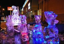 ZumiOffers - Ice Evolution. Rzeźby Lod... zdjęcie 14