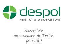 narzędzia pneumatyczne - Despol Techniki Montażowe... zdjęcie 1