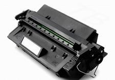 utax - Cartridge Control. Drukar... zdjęcie 1