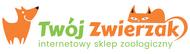 """FHU Sklep Zoologiczny """"Twój Zwierzak"""" Kamila Sylwester - Kłodzko, Lutycka  31/3"""