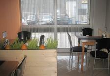 lunch - Restauracja Business Bist... zdjęcie 4
