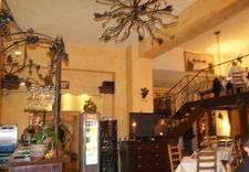 restauracja - Gruzińskie Chaczapuri zdjęcie 1