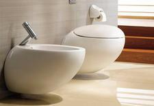 kabina prysznicowa poznań - Salon Łazienek Artvillano... zdjęcie 4