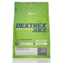 Olimp Dextrex 1kg