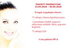 medycyna estetyczna Wrocław - CosmetDerm - Centrum Derm... zdjęcie 5