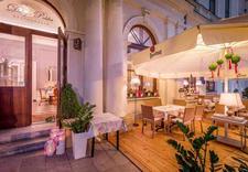 gastronomia - Restauracja Delicja Polsk... zdjęcie 5
