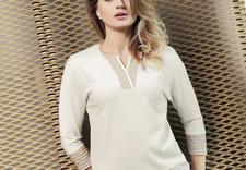 modne bluzki damskie - JUMITEX Sp. z o.o. zdjęcie 15