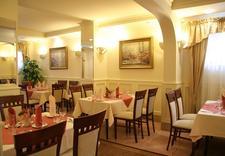 #AktywneLato - Hotel Senator zdjęcie 8