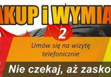 sprzedaż opon - AUTO-GUM sp. z o.o. sp. k... zdjęcie 15