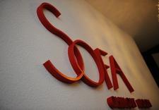 fitnessklub - Sofa Chillout Room zdjęcie 14