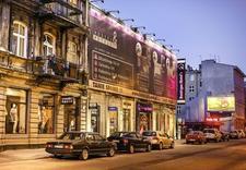 pokoje boutique hotel - Boutique Hotel's Łódź Rew... zdjęcie 3