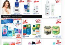 perfumy męskie - Super-Pharm Atrium Koszal... zdjęcie 6