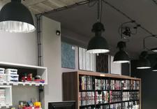 tekstylne - 4WP GAMAR Studio Tapet i ... zdjęcie 8