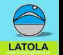 Irmina Delgado Latola, Hulajnogi Latola. Hulajnogi klasyczne i elektryczne - Warszawa, Młodzieńcza 1