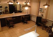 manicure konstancin - Barber Salon Urody. Fryzj... zdjęcie 1
