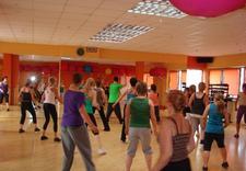 fitprofit - Fitness Club GROCHÓW zdjęcie 1