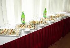 #AktywneLato - Smaki Miasta Catering zdjęcie 10
