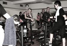 fitness dla kobiet - Sofa Chillout Room zdjęcie 4