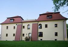 pensjonat - Pałac Kietlin. Gospodarst... zdjęcie 1