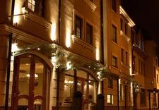 pokoje - Hotel Tumski zdjęcie 1