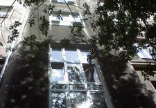 konglomerat stal - WWM - Producent okien i d... zdjęcie 7