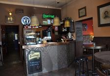 kawiarnia - Kawiarnia Prowincjonalna zdjęcie 1