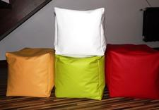 meble tapicerowane, meble na zamówienie, eko-groszek, deska tarasowa