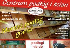 akcesoria łazienkowe - FHU Agko. Agnieszka Kośmi... zdjęcie 2