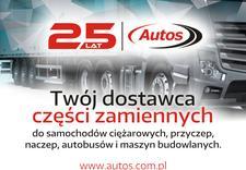 volvo - Autos. Części do maszyn b... zdjęcie 2