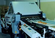 drukarnia, wydawnictwo