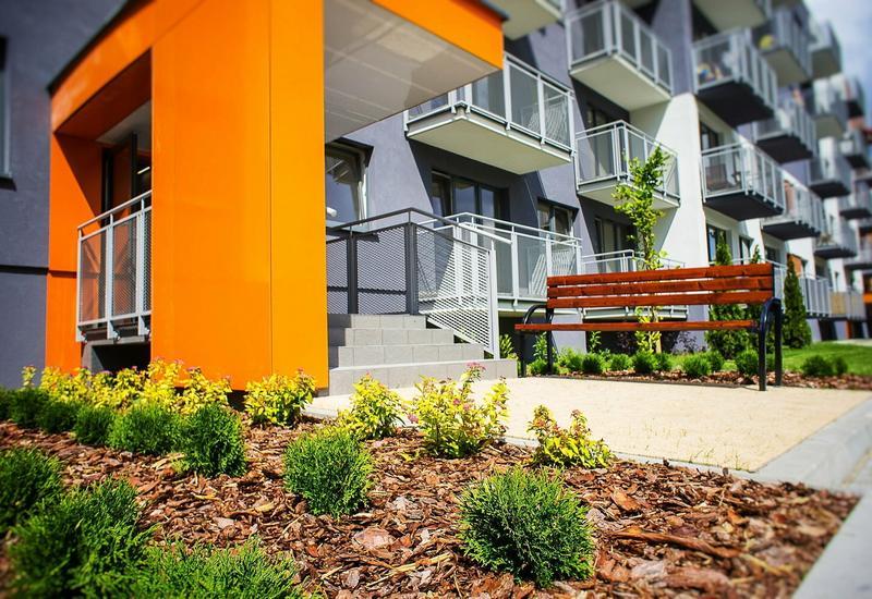 od dewelopera - Tree Development Group Sp... zdjęcie 6