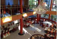 konferencyjne - Hotel Vinci. Nocleg, poko... zdjęcie 4