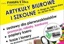 teczki - P.H.U. Panzet Bis Małgorz... zdjęcie 1