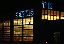 mechanik samochodowy - Uni-Truck Sp. z o.o. Zgie... zdjęcie 11