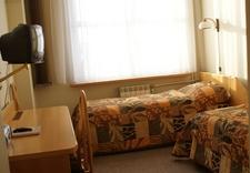 noclegi - Hotel ROKK zdjęcie 4