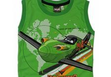 koszulki - E Plus M Sp. z o.o. Odzie... zdjęcie 2