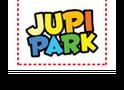 Jupi Park. Sala zabaw Łódź Manufaktura