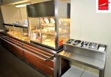 producent mebli dla gastronomi - Wyposażenie Gastronomii M... zdjęcie 6