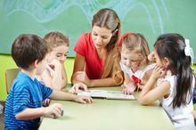 Kwalifikacyjne studia pedagogiczne