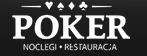 Poker - Hotel i Restauracja. Wesela, bankiety - Częstochowa, Żyzna 11c