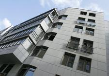 zabudowa balkonu poznań - Copal Sp. z o.o. zdjęcie 28