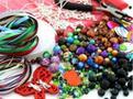 półfabrykaty do tworzenia biżuterii - PPH Marmon Jewellery s.c.... zdjęcie 1