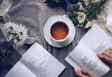 herbaty świata - Galeria Zdrowia Sp. z o.o... zdjęcie 3