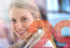 jadłospis dietetyczny - Biomol-Med Sp. z o.o. zdjęcie 2