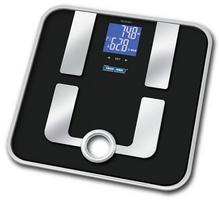 Analityczna waga elektroniczna TM-EF007 TECH-MED