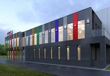skup metali kolorowych - Eko-Wtór Jakubiec Sp.z o.... zdjęcie 2