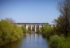 linia kolejowa - PKP Polskie Linie Kolejow... zdjęcie 3